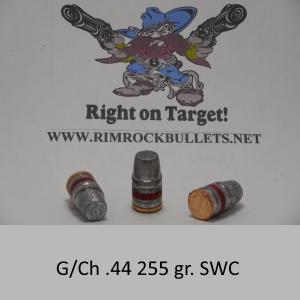 gch44255grswc.png